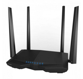 Roteador Wireless Tenda AC6 1200Mbps Dual Band