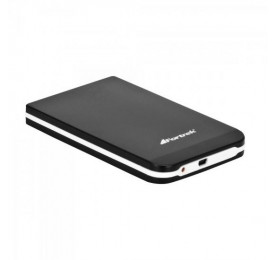 "Gaveta Externa HD Fortrek 2,5"" HDC-251 USB 2.0"
