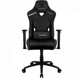 Cadeira Gamer THUNDERX3 TC3 All Black