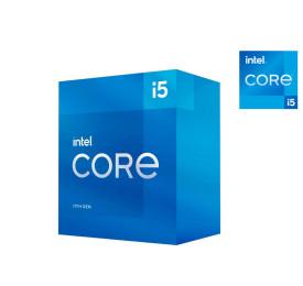Processador INTEL Core I5 11400 2.60GHz LGA 1200 11ª Geração