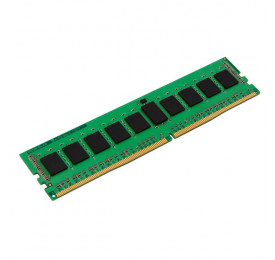 Memória KINGSTON 4GB DDR4 2400Mhz KVR24N17S6/4