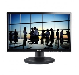 Monitor LG LED 21.5 IPS 22MP55VQ
