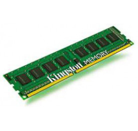 Memória KINGSTON 8GB DDR3 1600Mhz KVR16LN11/8
