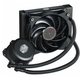 Water Cooler CoolerMaster MasterLiquid Lite 120 MLW-D12M-A20PW-R1