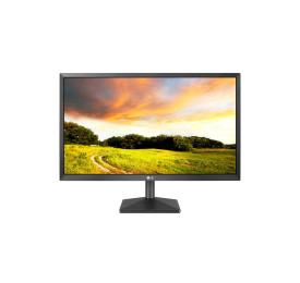 Monitor LG LED 19.5 20MK400H