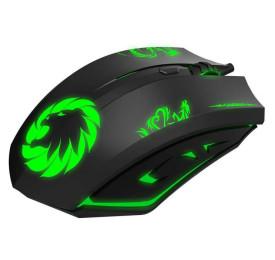 Mouse Gamemax Gamer MG386 3200DPI USB