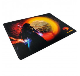 Mouse Pad Gamer G-Fire MP2018D