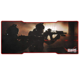 Mouse Pad Gamer K-MEX FXX8035
