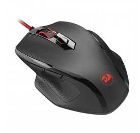 Mouse Redragon M709 Tiger RGB 10000DPI