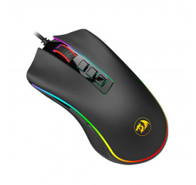 Mouse Redragon M711 Cobra Chroma RGB 10000DPI