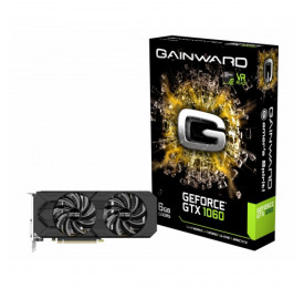 Placa de Video GAINWARD GTX 1060 6GB GDDR5 NE51060015J9-1061D