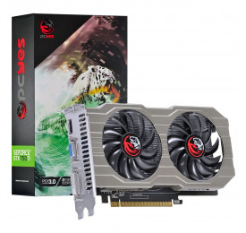 Placa de Video Geforce PCYES GTX 750TI 2GB PA75012802G5