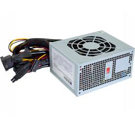 Fonte K-MEX PP-200RNG 200W SFX MICRO ATX/ITX