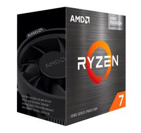 Processador AMD RYZEN 7 5700G 3.8GHz 100-100000263BOX