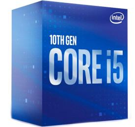 Processador INTEL Core I5 10400 2.90GHz LGA 1200 10ª Geração