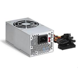 Fonte K-Mex Mini-ITX 180W PD180RMF