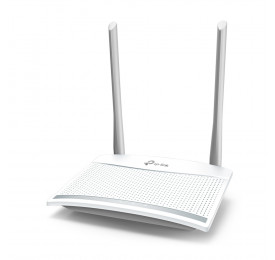 Roteador Wireless N TP-Link 300Mbps TL-WR820N