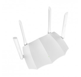 Roteador Wireless Tenda AC5 1200Mbps Dual Band