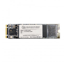 SSD M.2 NTC 512GB 2280 NVME NTCKF-F6M.2NVME-512