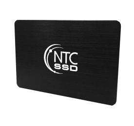 SSD NTC CS900 480GB NTCKF-F6S-480 SATA III