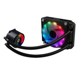 Water Cooler Gamemax Ice Chill 120 RAINBOW ARGB 120mm ICHE CHIL 120