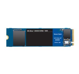 SSD M.2 Western Digital Blue SN550 250GB 2280 NVME WDS250G2B0C