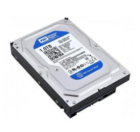 HD Western Digital Caviar Blue WD10EZEX 1TB Sata III