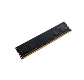 Memória Winmemory DDR4 4GB 2666Mhz WH5SD4G6C4UAZ
