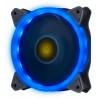 Cooler Gabinete Vinik VX Gaming V.Ring Anel de LED 120MM AZUL - VRINGB