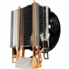 Cooler Aerocool VERKHO 2 (INTEL / AMD)