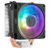 Cooler Master Hyper 212 Spectrum RGB RR-212A-20PD-R1