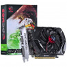 Placa de Video Geforce PCYES GT 730 1GB 128Bits DDR5 PY730GT12801G5