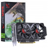 Placa de Video Geforce PCYES GTS 450 2GB PPV450GS12802G5