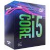 Processador INTEL Core I5 9400F 2.9GHz LGA 1151 9ª Geração