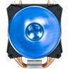Cooler Master MasterAir MA410P RGB MAP-T4PN-220PC-R1