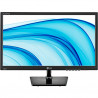 Monitor LG LED 19,5 20M37AA