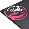 Mouse Pad PCYES Gamer Dash Speed 355X254X3MM Preto