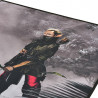 MOUSE PAD PCYES RPG ARCHER RA40X50 40X50CM