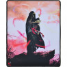 MOUSE PAD PCYES RPG WIZARD RW40X50 40X50CM
