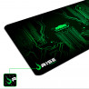 Mouse Pad Rise Gaming CIRCUIT Extended com Borda Costurada RG-MP-06-CRT