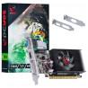 Placa de Video Geforce PCYES G 210 1GB DDR3 PA210G6401D3LP