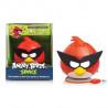 Caixa de Som Angry Birds Space PG782GBA com Bateria 2.5W RMS