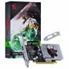 Placa de Vídeo Geforce PCYES 1030 2GB PP10302048DR564