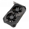 Placa de Video ASUS GTX 1650 OC TUF Gaming 4GB TUF-GTX1650-O4GD6-P-GAMING